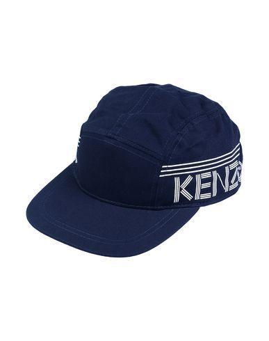 03805144 KENZO Hat. #kenzo | Kenzo in 2018 | Pinterest | Kenzo and Hats