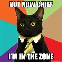 $$$ FREE YO MIND #WHATDIRT $$$ SoniyeMuzick - In the zone (Trill Scott Heron Future Screw) by †Ɍïɭɭ  $С∅†† ӇÈЯ∅N on SoundCloud
