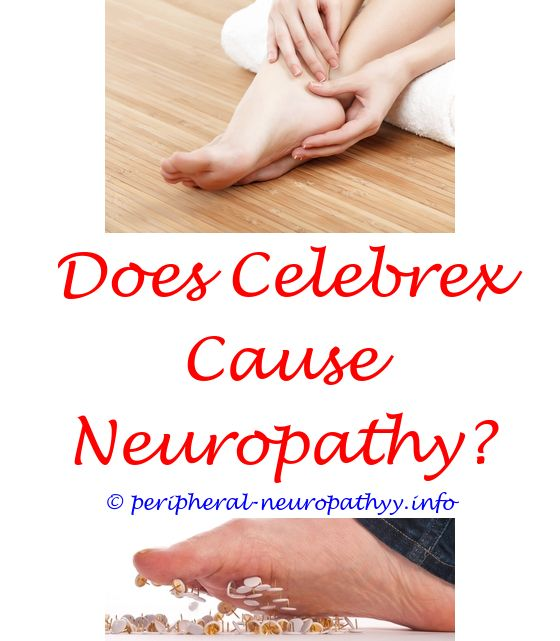 679f951e0b Denver Neuropathy Solutions | Diabetic neuropathy, Peripheral neuropathy  and Neuropathy treatment