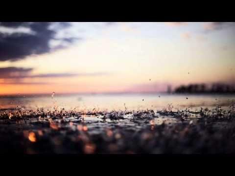 "Joe Hisaishi ""The Rain"""