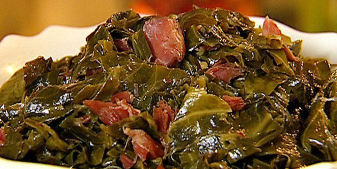 African American Soul Food | ... LARGEST AFRICAN AMERICAN NEWSPAPER » Holiday Soul Food Favorites