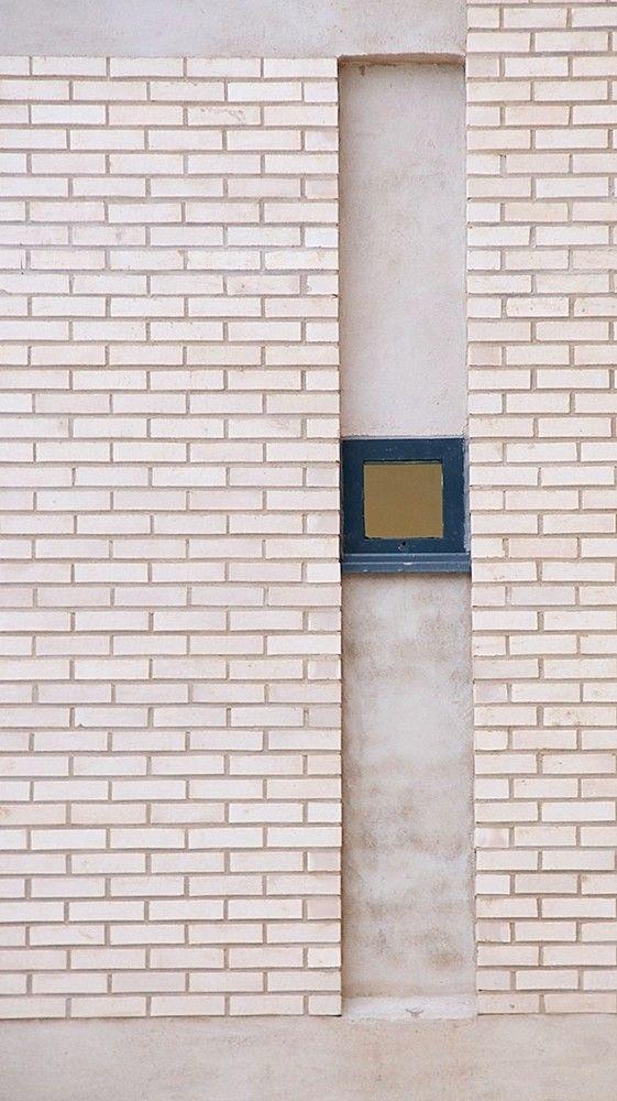 Klostergata 46-48 (2008) – ARC arkitekter
