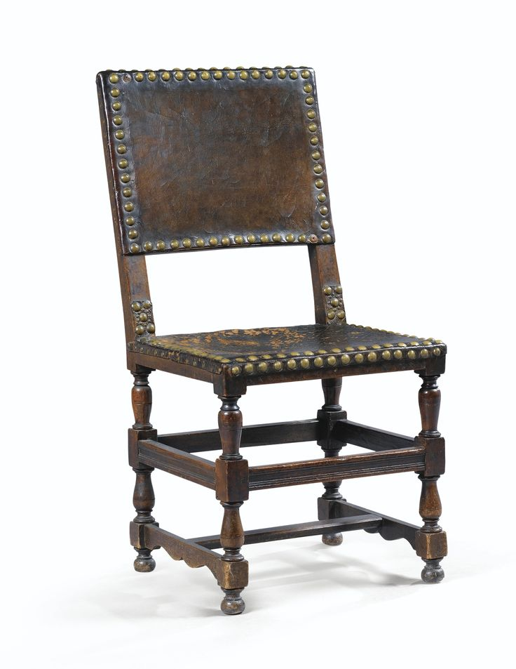 1000 images about chairs sofas 17th c on pinterest. Black Bedroom Furniture Sets. Home Design Ideas
