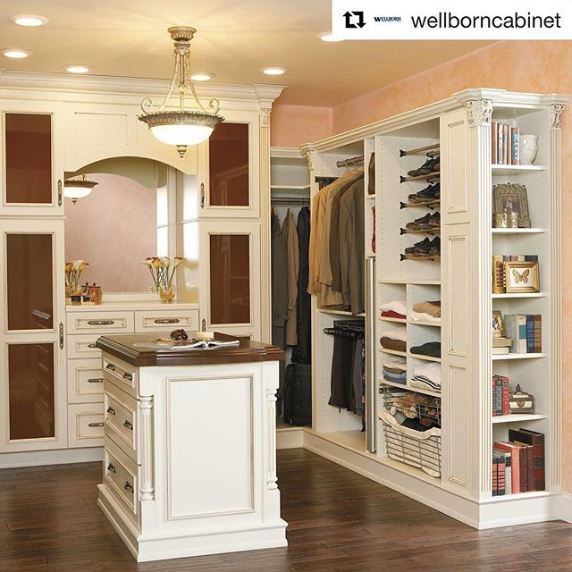 147 best Wellborn Cabinetry. images on Pinterest | Wellborn ...