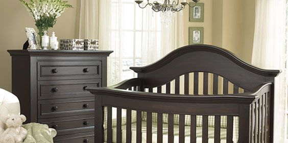 Munire Furniture has a large assortment of nursery and children's furniture.  Kiddie Kastle, located in Louisville, KY, is your #1 children's furniture store! Check us out at www.kiddiekastle.com.