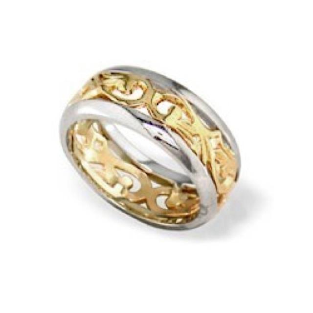 unique boutique jewelry na hoku With na hoku wedding rings
