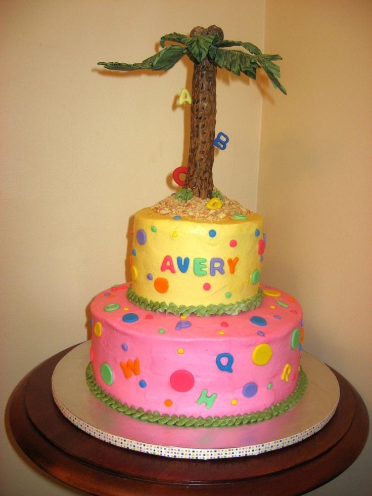 Discount Monogram Wedding Cake Toppers