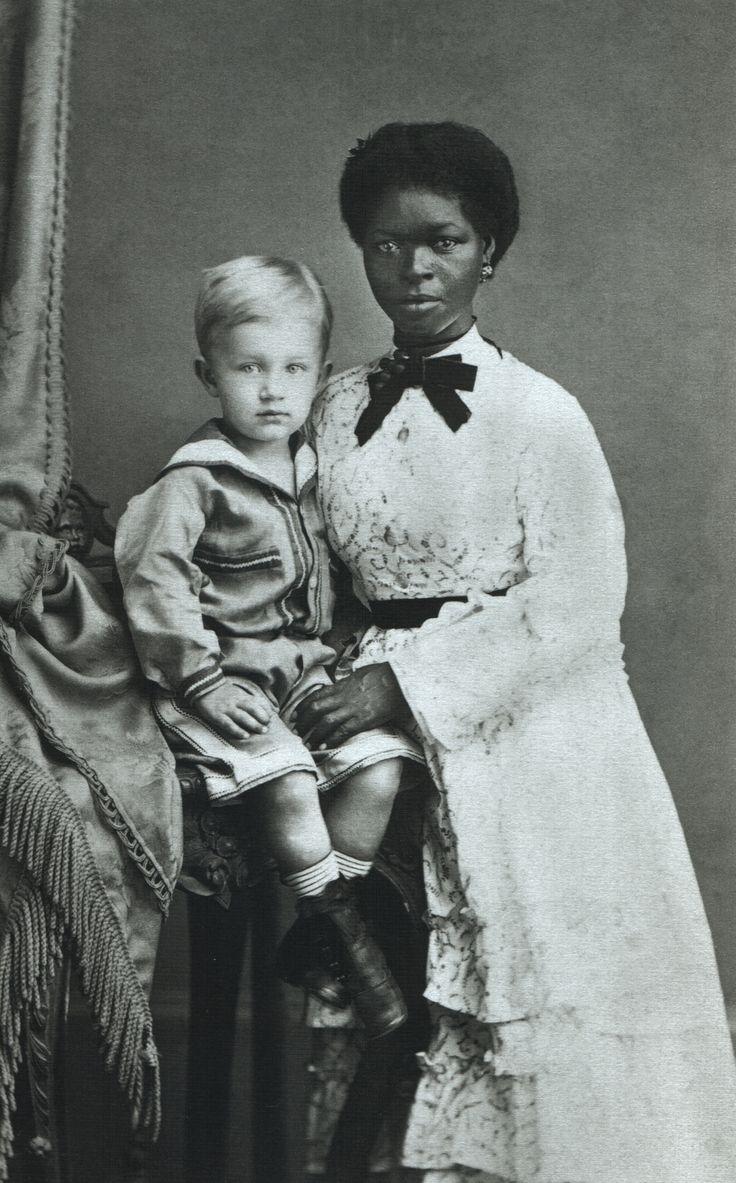 1874 in Brazil