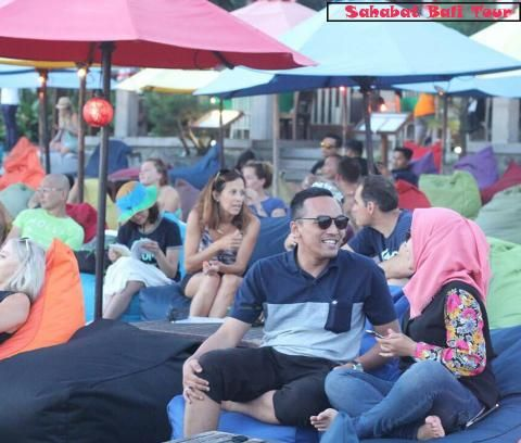 Paket Honeymoon/ Bulan Madu di Bali
