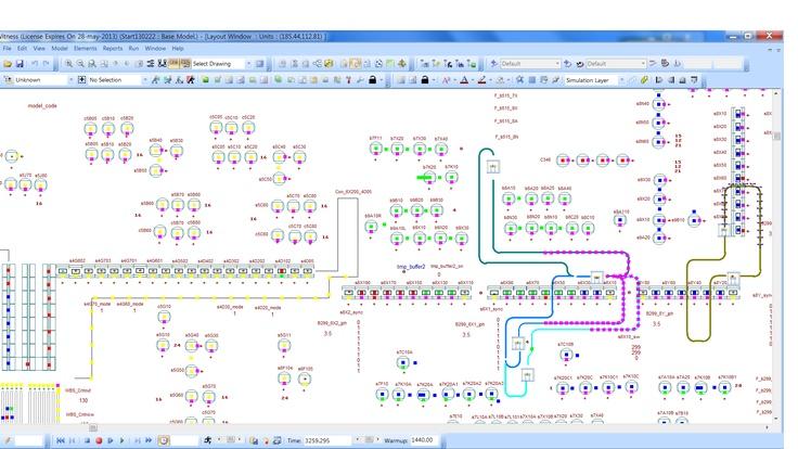 9 Uml Diagrams For Atm Machine Wire Data Schema