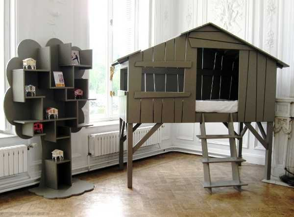 oliver hayden designer childrens bedroom furniture thats fun