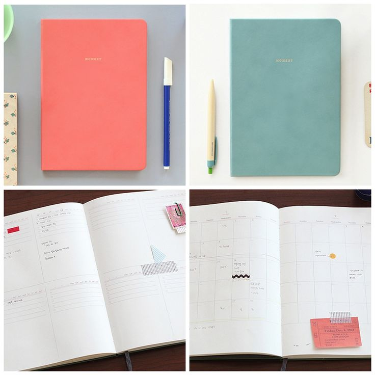 Calendar Organization System : Best images about calendars journals planners on