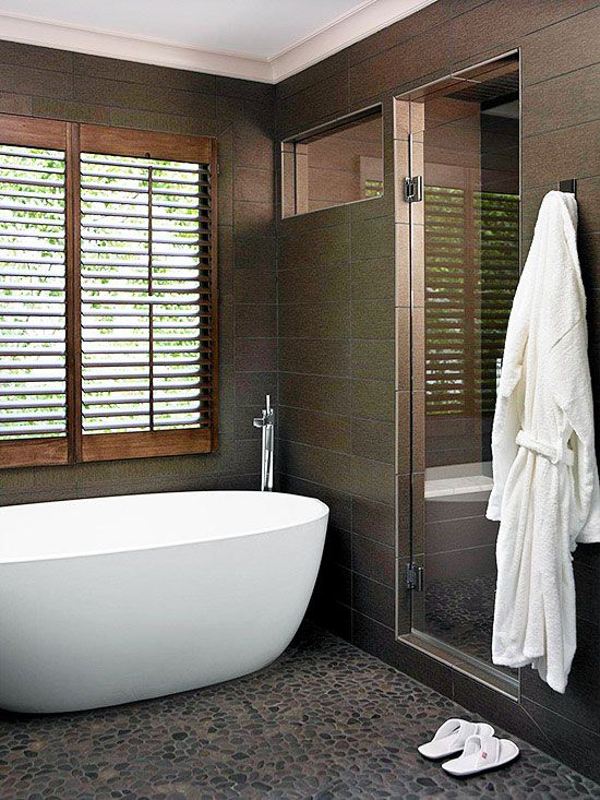 Zen Bathroom Remodels 111 best bathroom remodel images on pinterest | room, architecture