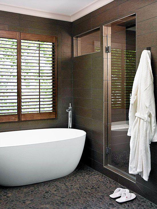 111 Best Bathroom Remodel Images On Pinterest  Bathroom Entrancing Basement Bathroom Design Ideas Decorating Inspiration