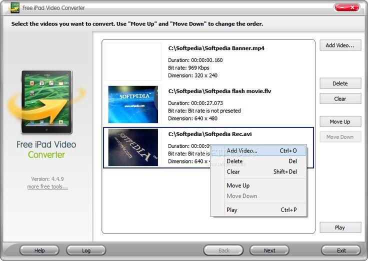 Super mp3 download 4.8 3.6 serial number 4.7.5.2