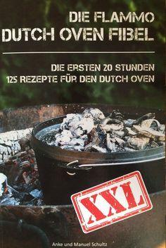 Frank Kutschera von Globetrotter-Bavaria hat uns ein tolles Rezept für den Dutch Oven geschickt. Ein Gulasch zusätzlich mit Hackfleisch und Kassler. Klingt super lecker und macht sicher satt. Zutaten: 500 g Räucherbauch 500 g Zwiebeln 500 g Gulasch vom Schwein 500 g Gulasch vom Rind 500 g Paprikaschoten, grüne und rote 500 g Hackfleisch 500 …