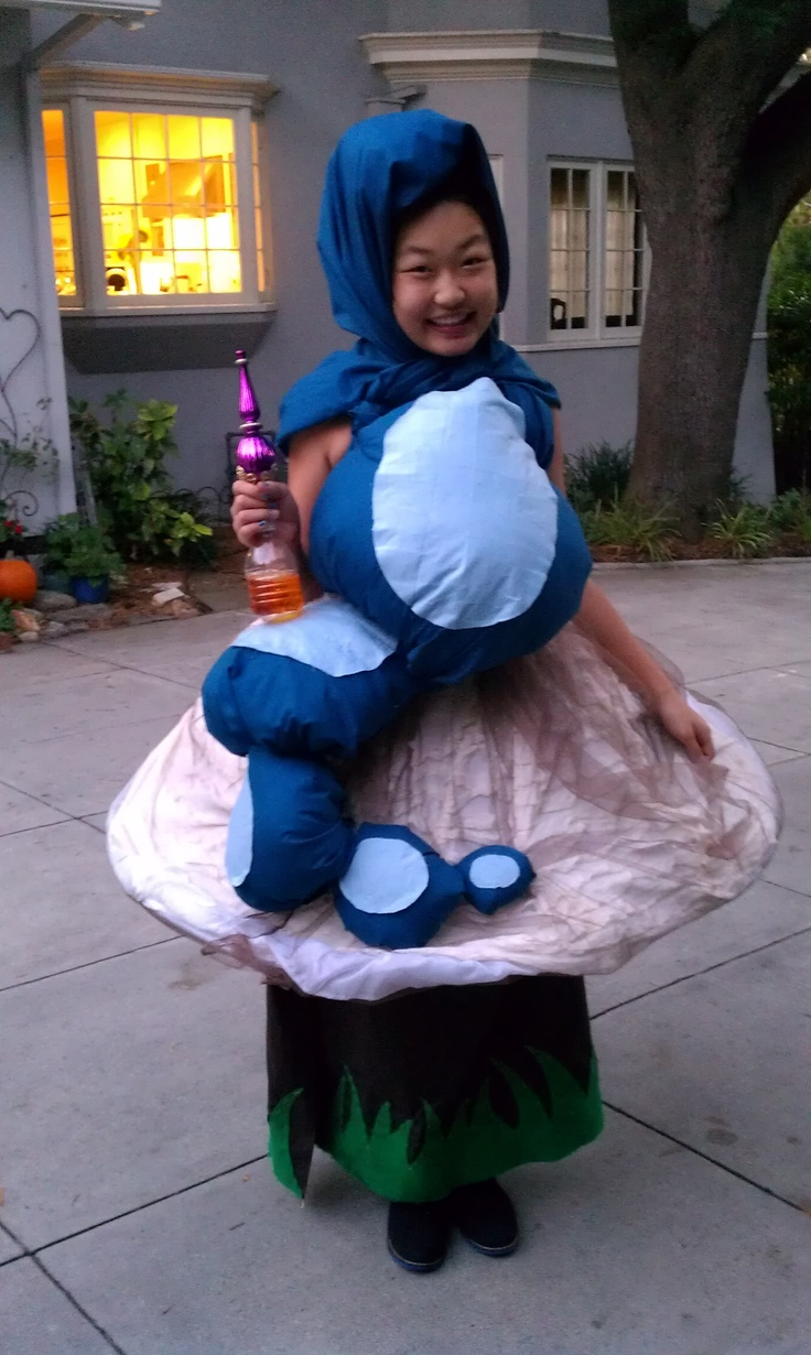 Best 25+ Caterpillar costume ideas on Pinterest | Good halloween ...