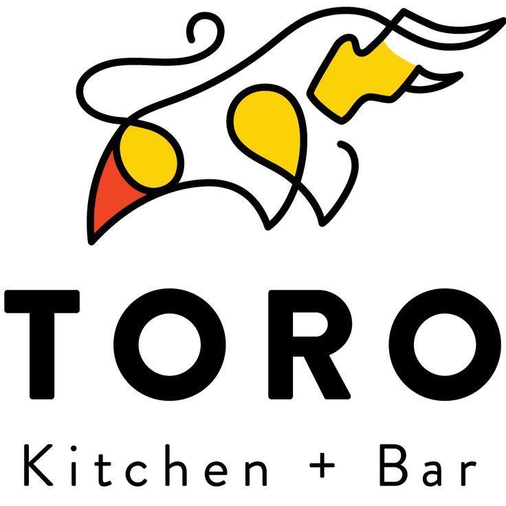 Toro Kitchen Bar Spanish Tapas Paella And Drinks Spanish Restaurant Kitchen Bar Spanish Tapas