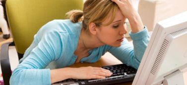 What to do When You're Feeling Burned Out #ComprehensivePainManagementCenter