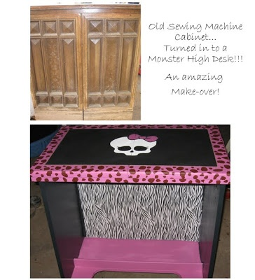 17 best images about my monster high themed bedroom on. Black Bedroom Furniture Sets. Home Design Ideas