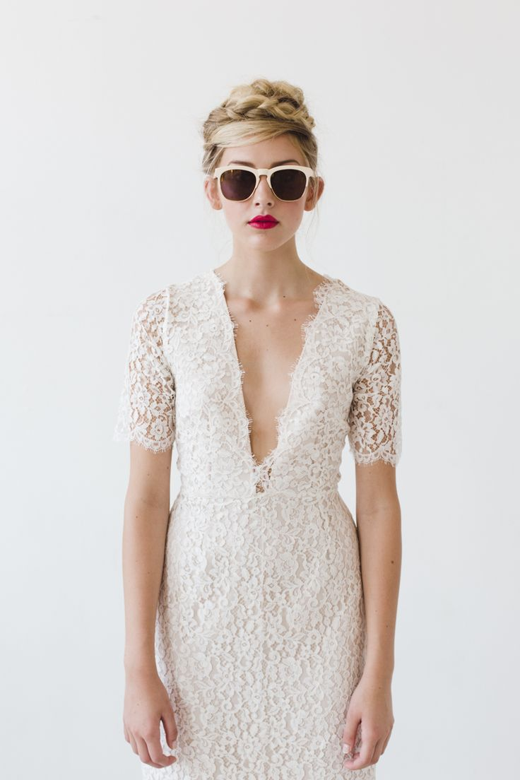 1000  ideas about Casual Wedding Outfits on Pinterest  Casual ...