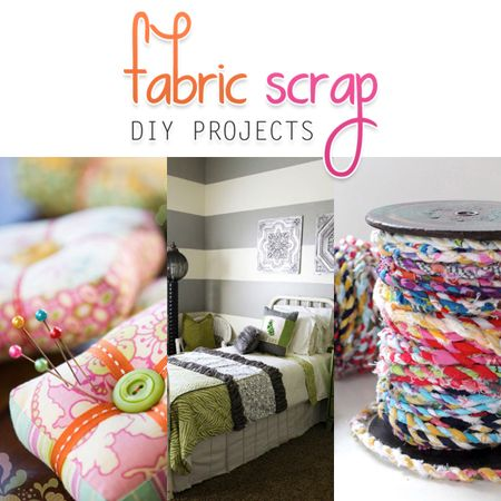 craft ideas fabric 86 best images about scrap fabric projects on 1533