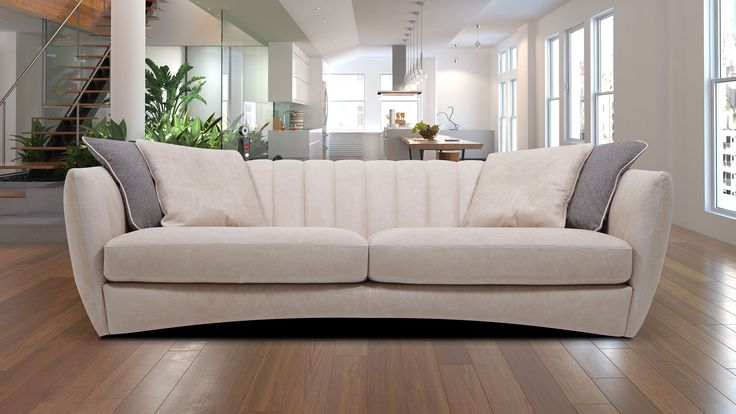Modello MIRAGE  #kermesdivani #divani #living #arredo #pelle #brown #marrone #white #panna #tappeto #salone #qualità #grigio #madeinitaly #fattoamano