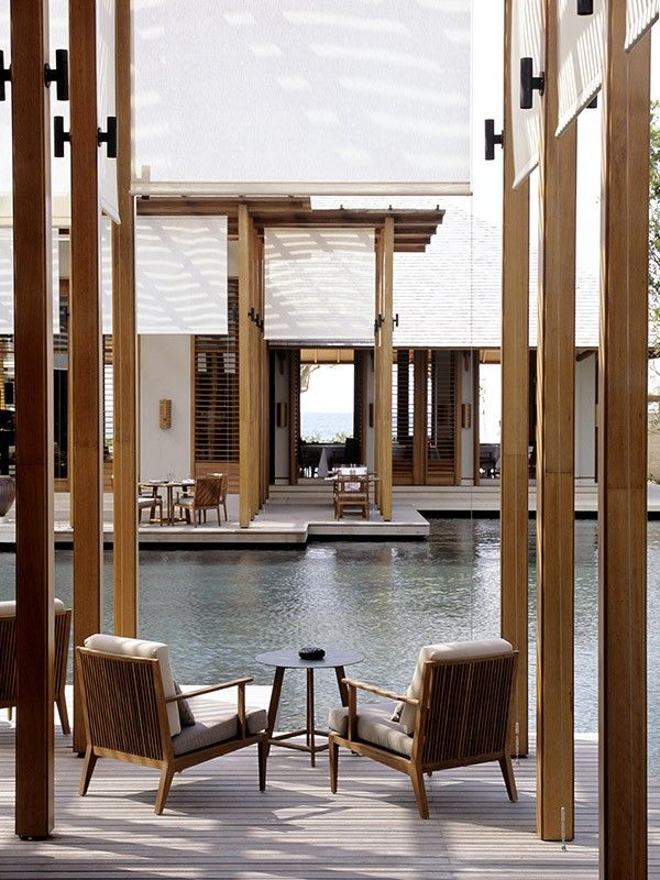 Amanyara Gallery   Explore Our Turks U0026 Caicos Resort   Aman