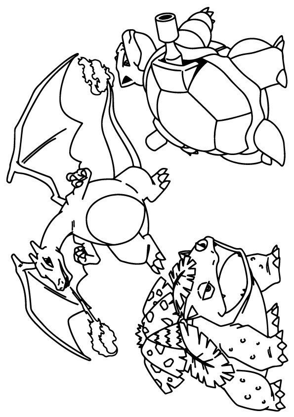 Pokemon Coloring Pages Charizard Pokemon Advance Coloring Page Free Printable Coloring In 2020 Pokemon Coloring Pages Pokemon Coloring Pokemon Coloring Sheets