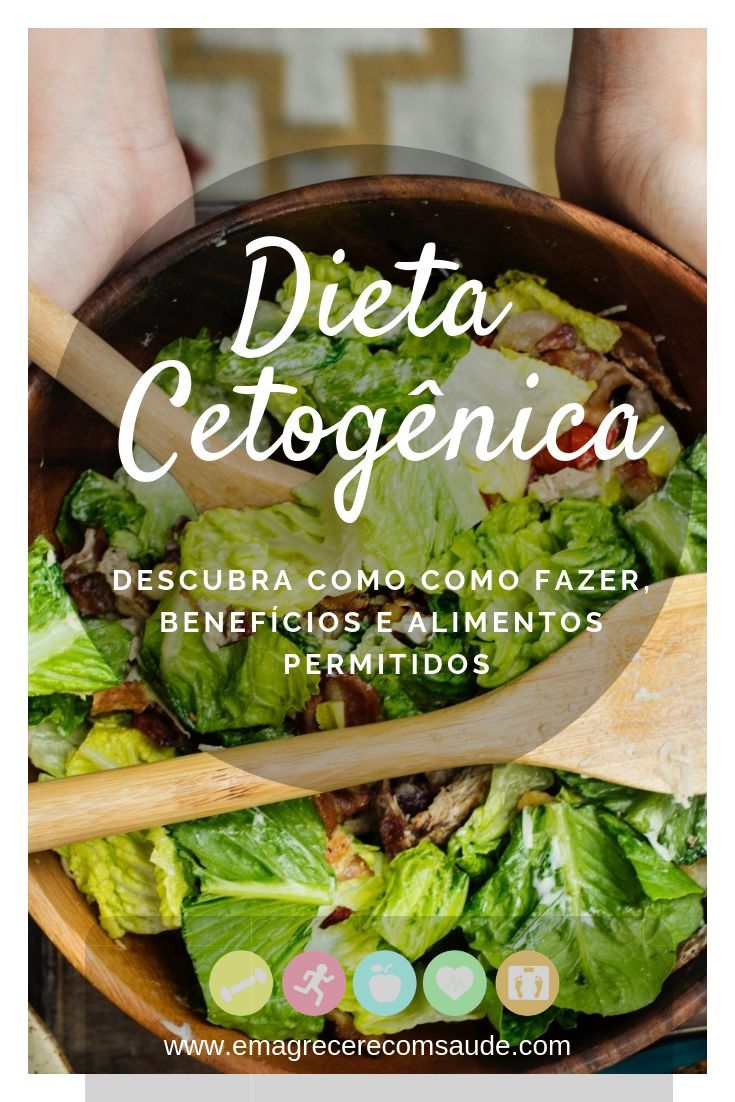 Chetogenica Come Benefici E Alimenti Ammessi Low Carb Dieta