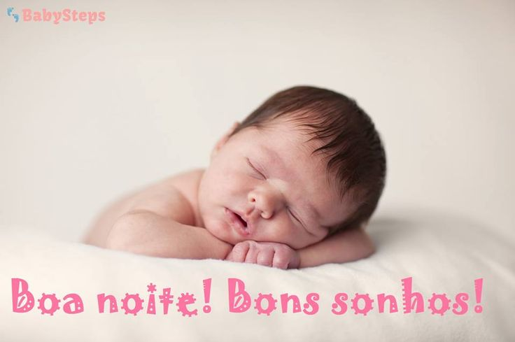 #Boa_Noite #sonhos #noite #dormir #descansar #sono #mimar #sonhar