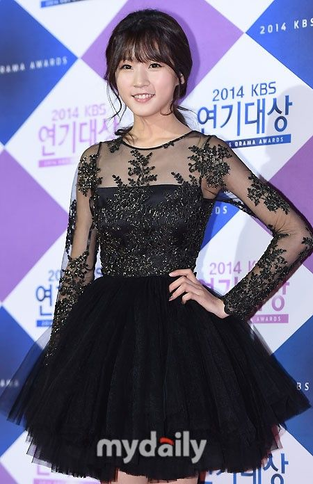 Kim Sae-Ron (김새론). #Korean actress. Was in Hi! School - Love On, The Queen's Classroom...