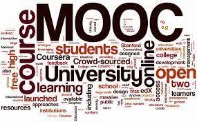 Mi Educación en Línea: En 2013, el 90% de los inscritos no concluyó los cursos en línea (MOOC)