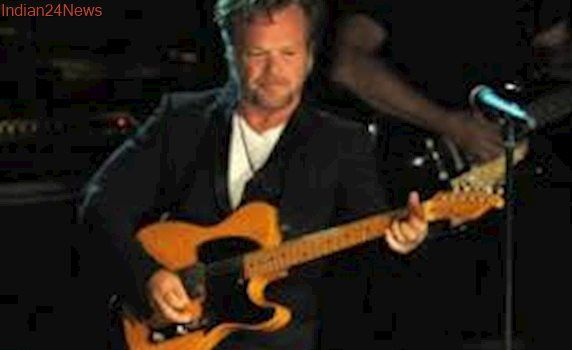 John Mellencamp: Meg Ryan hates me to death