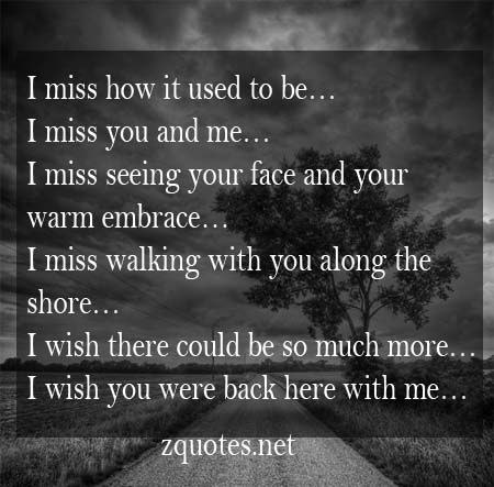 Wish You Were Here Quotes Fair 591 Best Love Quotes Images On Pinterest  Best Love Quotes In