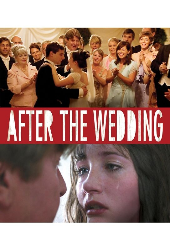 After the Wedding, Danish Film