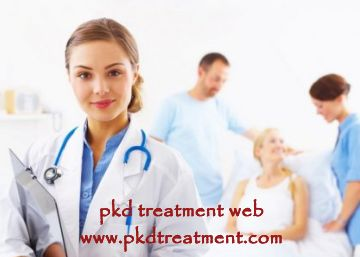 What is done about 4 cm cyst on kidney? This should be a common question for all the kidney cyst patients. In this article, we will talk about the 4 cm cyst for kidney cyst patients, and the treatment for a 4 cm kidney cyst. If you still have any questions after reading, you can ask our online doctor, or you can also leave a message below.