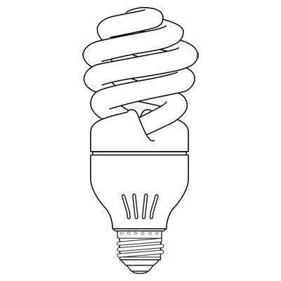 Best 25 Fluorescent Lamp Ideas On Pinterest Sydney Cafe