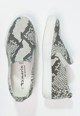 Alternative shoes