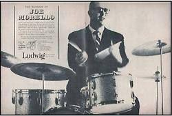 drummermcl: WWW.IDRUMA.COM