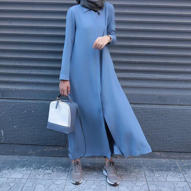 Yeni renk seçeneği ile buz mavisi A pile kap Sipariş whatsaap 05321138995 veya dm Bedenler 36 38 40 Boy 135&137 cm (manken boy 176 cm ) Kumaş krep Fiyat 225₺ kargo ve kdv dahildir Kapıda ödeme mevcut , kartla satın Almak için profildeki link lütfen #yargici #kevsersarioglu #fashion