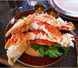 Crab Legs, Steamed Crabs, Fresh Crab, Steam Crab, Soft Shell