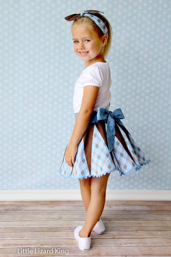 513 besten Sewing Patterns in Action Bilder auf Pinterest ...