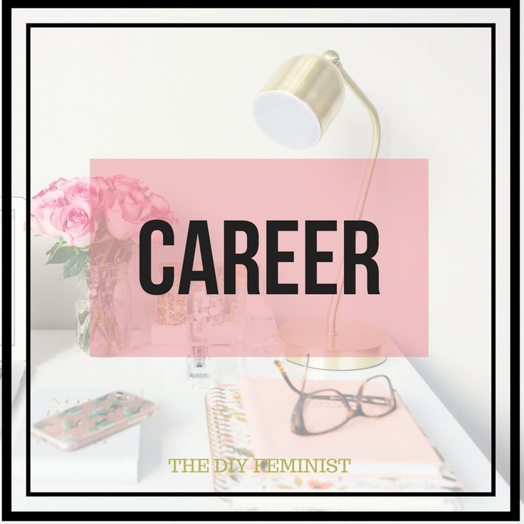 21 best Career images on Pinterest Career advice, Career and - Expert Tips On Resume Principles