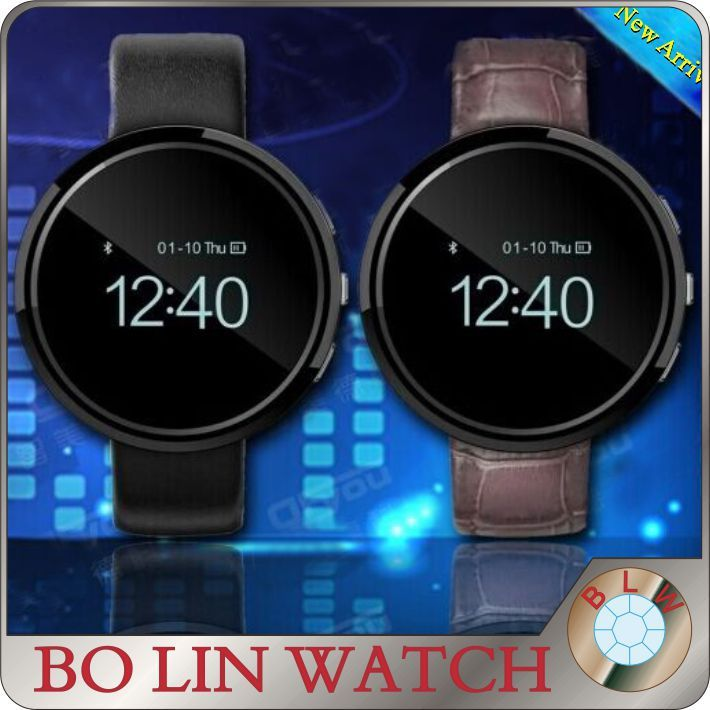 Source Smart watch 50m waterproof multifunctional digitalsports watch on m.alibaba.com