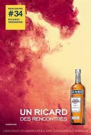 Pub pour l'alcool : un arrêt important de la Cour de Cassation   Droit de la com - Le blog de Henri Rivollier