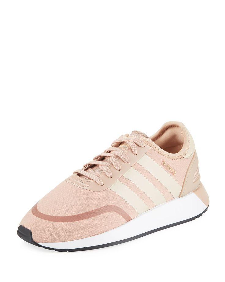 "ADIDAS ORIGINALS N-5923 MIXED PLATFORM SNEAKER. #adidasoriginals explore Pinterest""> #adidasoriginals #shoes explore Pinterest""> #shoes… - https://sorihe.com/adidas/2018/03/08/adidas-originals-n-5923-mixed-platform-sneaker-adidasoriginals-explore-pinterest-adidasoriginals-shoes-explore-pinterest-shoes/"