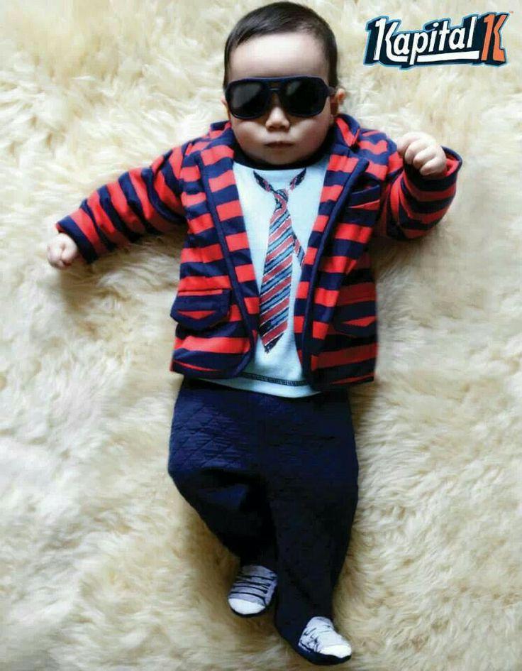 Baby Style Little Girl Boys Fashion Kids Fashion Kids Fashion Swag Swagger Little