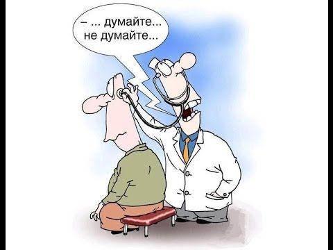 Найти сумму всех несократимых дробей со знаменателем Репетиторы Москвы по математике. Нажмите здесь, чтобы перейти на главную страницу для оформления заказа. Репетиторы по математике. Рейтинги учителей и отзывы учеников