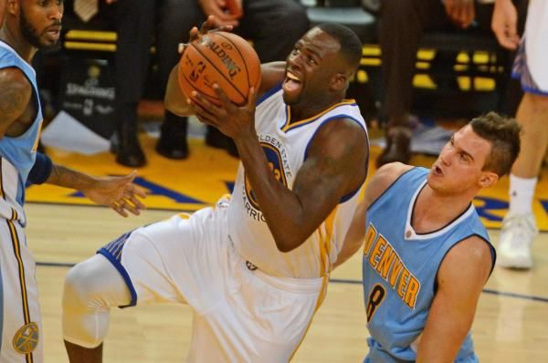 Former Denver Nuggets forward Danilo Gallinari is headed to the Los Angeles Clippers in a three-team sign-and-trade that also involves the…